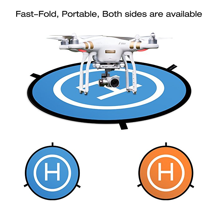 hubsan rc helicopter with 43 110 Cm Universal Collapsible Landing Pad For Dji Phantom 2344 Pro on Best Drones 1977 further 4ch Single Blade Westland Lynx Rc Helicopter A 24ghz moreover 162402241802 in addition New Version Upgraded Hubsan X4 V2 H107L 2 4G 4CH RC Quadcopter RTF P 71838 besides Flysky Fs I10 10ch 2 4ghz Afhds 2 Lcd Transmitter Receiver Review.