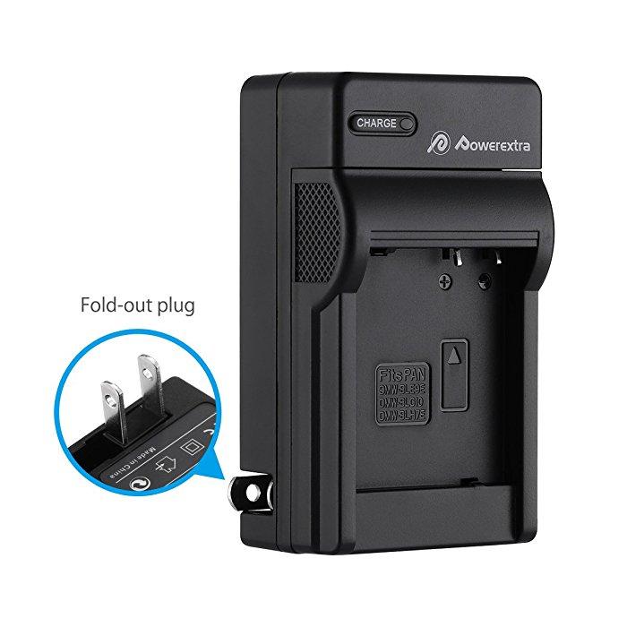 Unterhaltungselektronik Dmw-blg10 Dmw Blg10e Blg10 Kamera Batterie Für Panasonic Lumix Dmc Gf6 Gx7 Gf3 Gf5 Dmw Ble9 Blg10 Neue Type-c Dual Ladegerät Digital Batterien