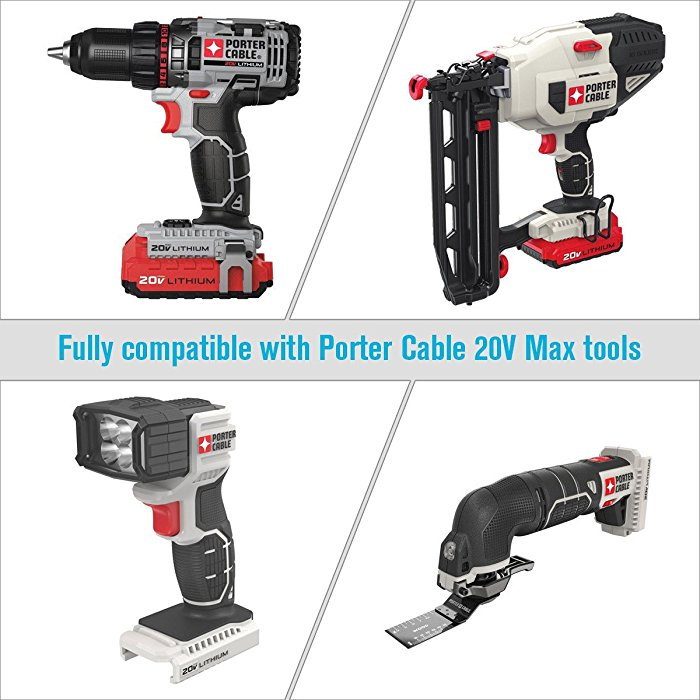 porter cable power tools. 719gbgvfg+l._sl700_ porter cable power tools