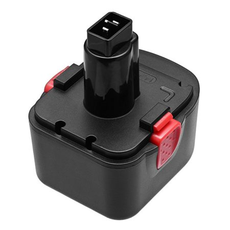 High Capacity 14.4V 3000mAh Battery Replacement for Lincoln Grease Guns