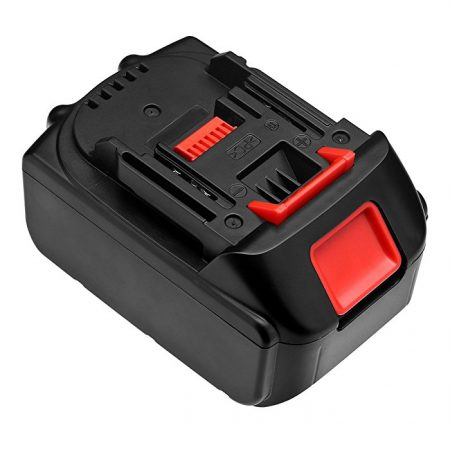 High Capacity Replacement Battery for Makita Cordless Drill
