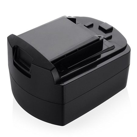Powerextra Replacement SKIL SB18C 18V Battery Pack