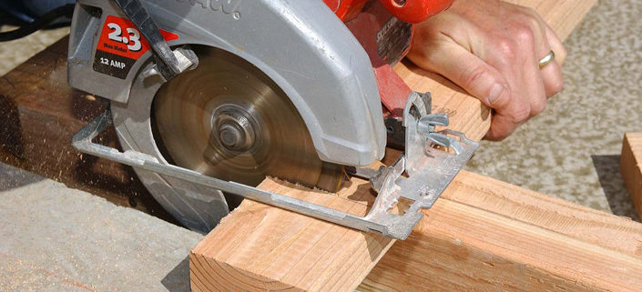 The Best Power Circular Saws with High Performance and Precision on the Market