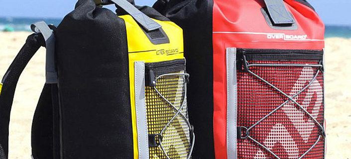 overboard-waterproof-backpack-640x533