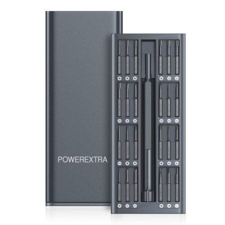 0000 phillips precision screwdriver